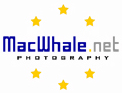 macwhale.net (photography)